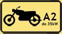 /layout/all/ikona_a_a.png./layout/all/ikona_a_a.png