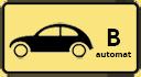 /layout/all/ikona_b_automat_a.png./layout/all/ikona_b_automat_a.png
